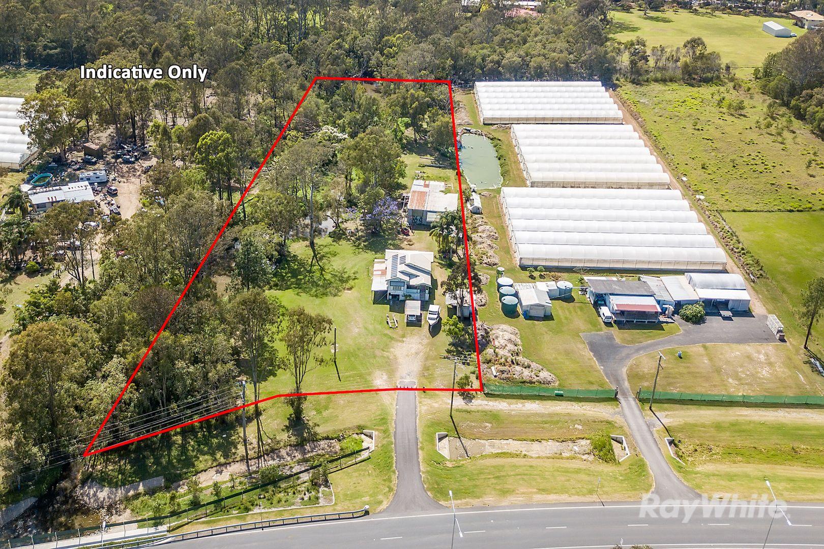 260 Chambers Flat Rd, Logan Reserve QLD 4133, Image 0