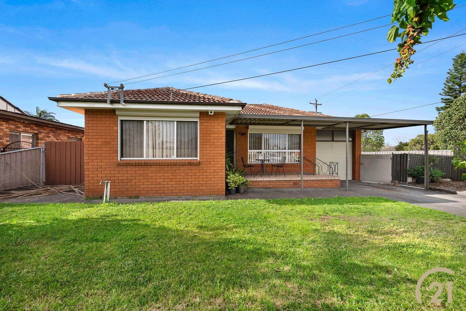 121 Chifley Street, Smithfield NSW 2164, Image 0