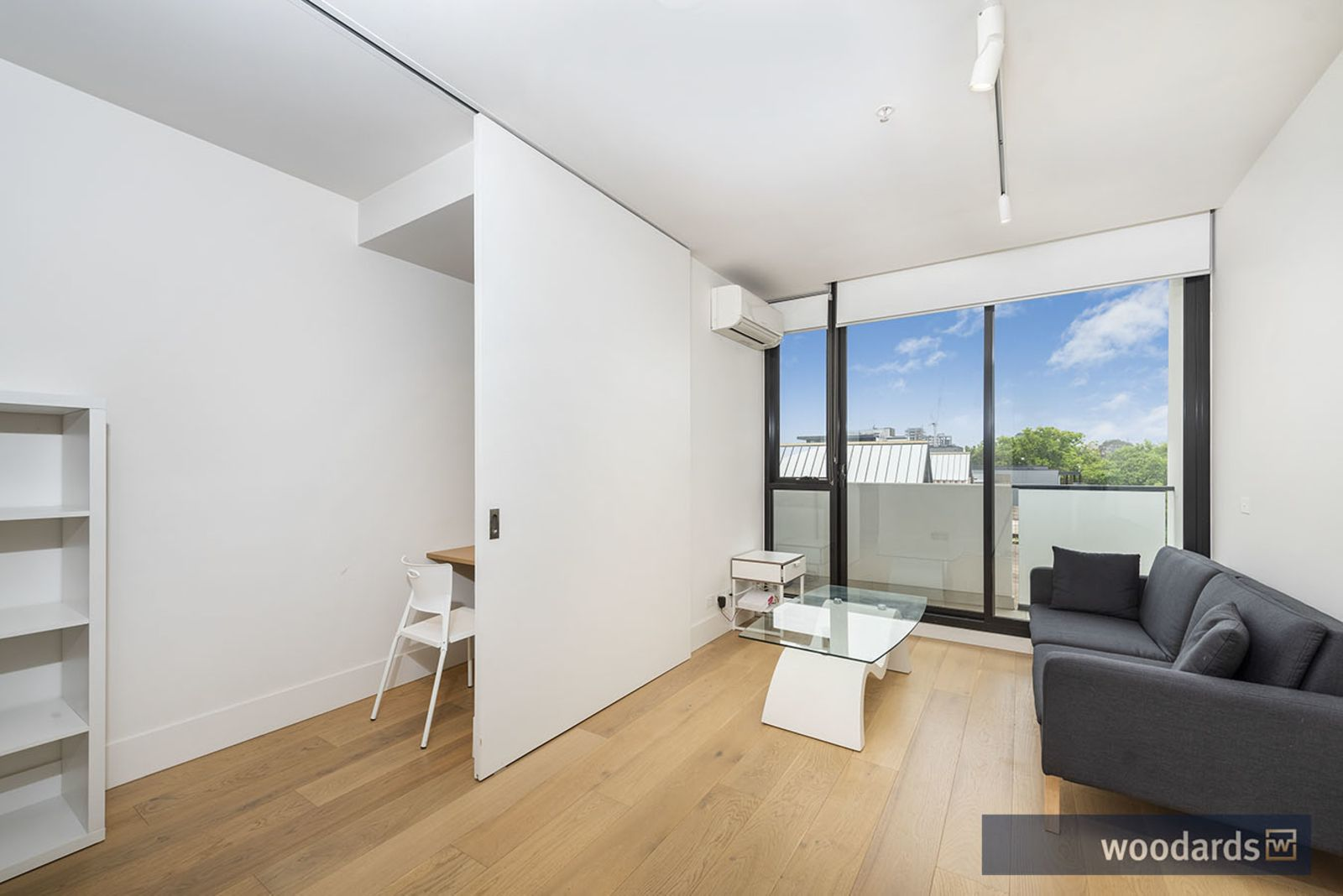 208/20 Camberwell Road, Hawthorn East VIC 3123, Image 0
