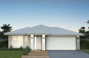 Picture of Lot 3022 New Road, Baringa QLD 4551