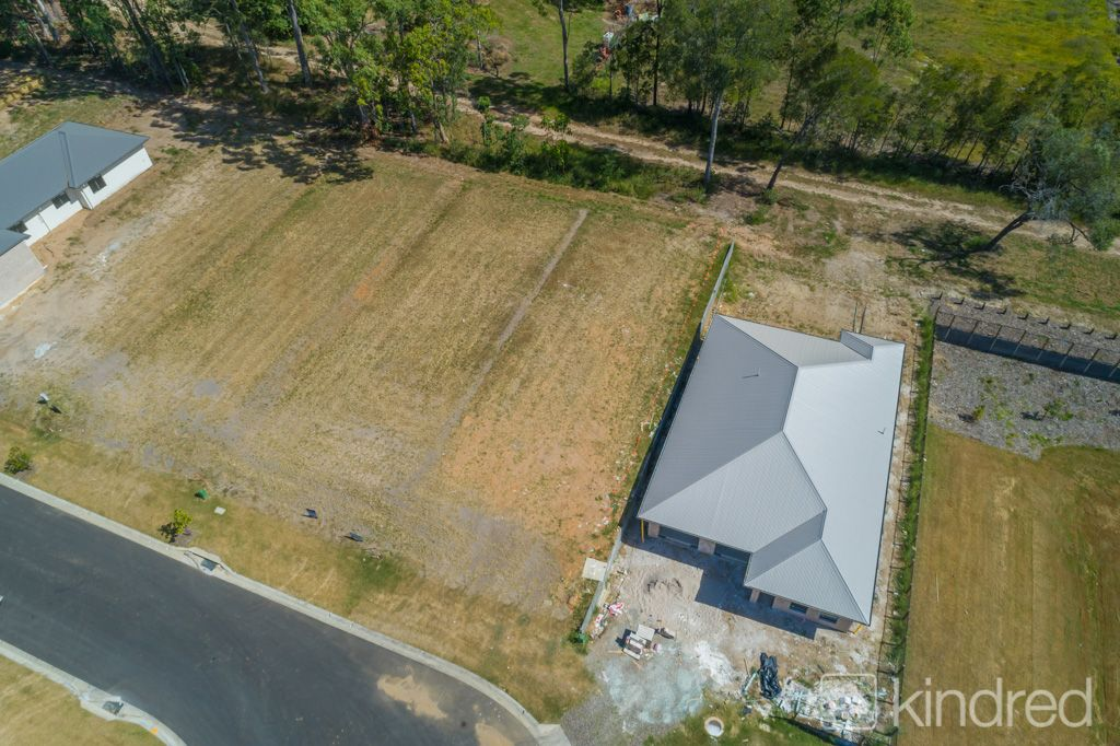 22 Neale Road, Morayfield QLD 4506, Image 2
