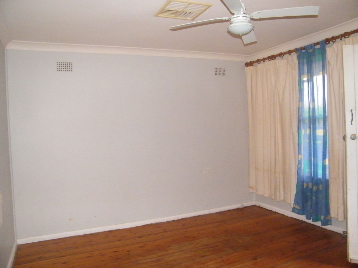 41 Jaeger Avenue, Gunnedah NSW 2380, Image 1