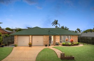 Picture of 24 Duyvestyn Terrace, Murrumba Downs QLD 4503