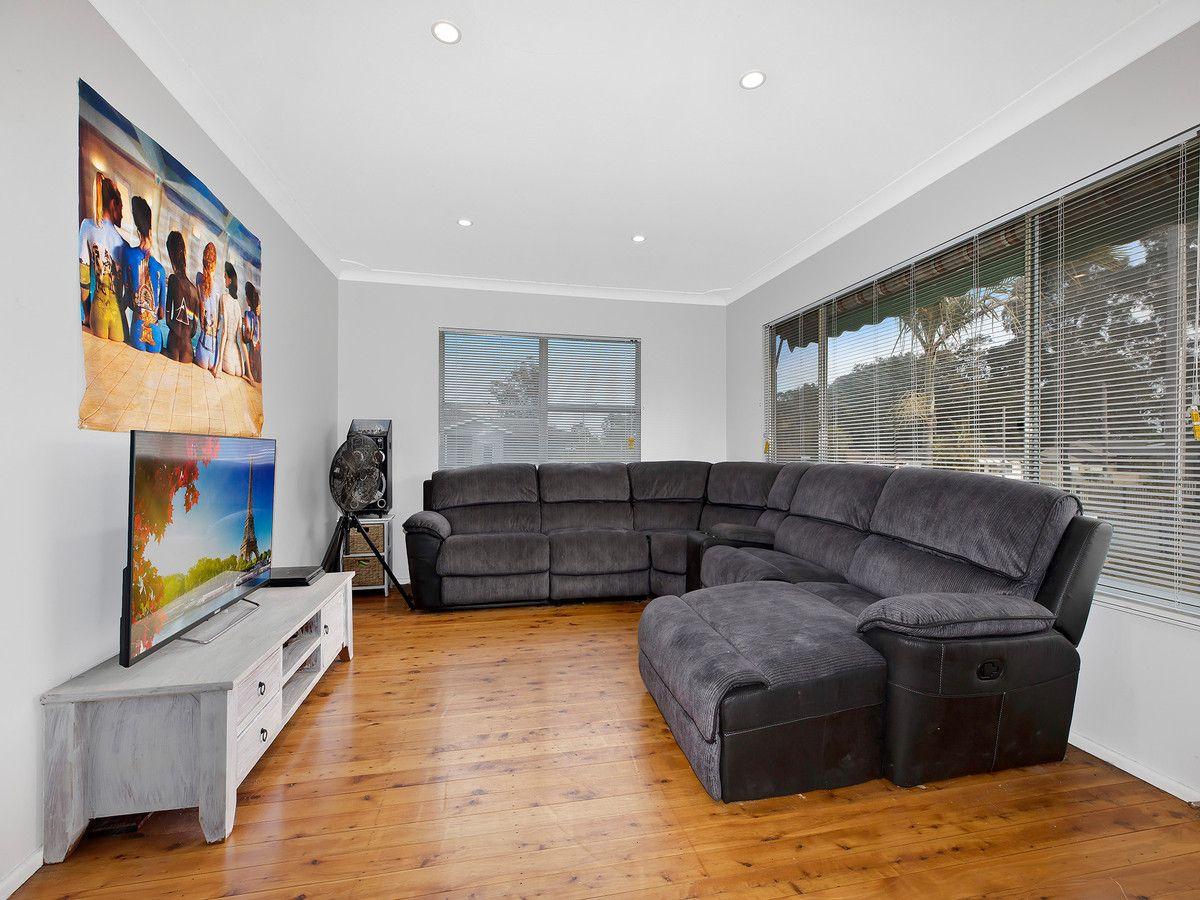 31 Howelston Road, Gorokan NSW 2263, Image 1