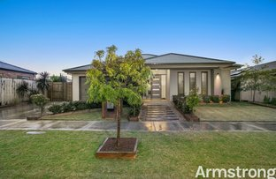 5 Seifferts Street, Armstrong Creek VIC 3217