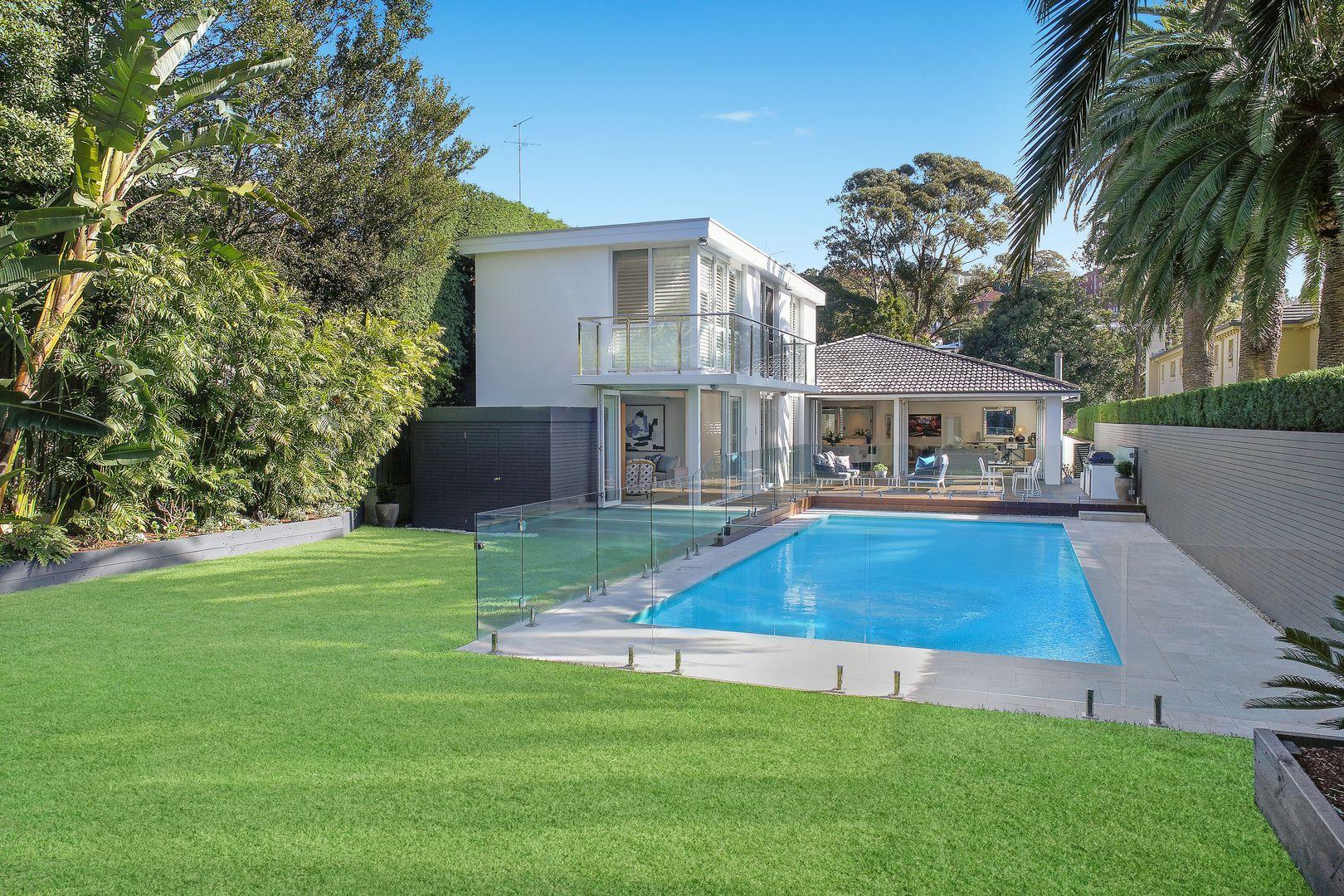 83 Balfour Road, Bellevue Hill NSW 2023, Image 0