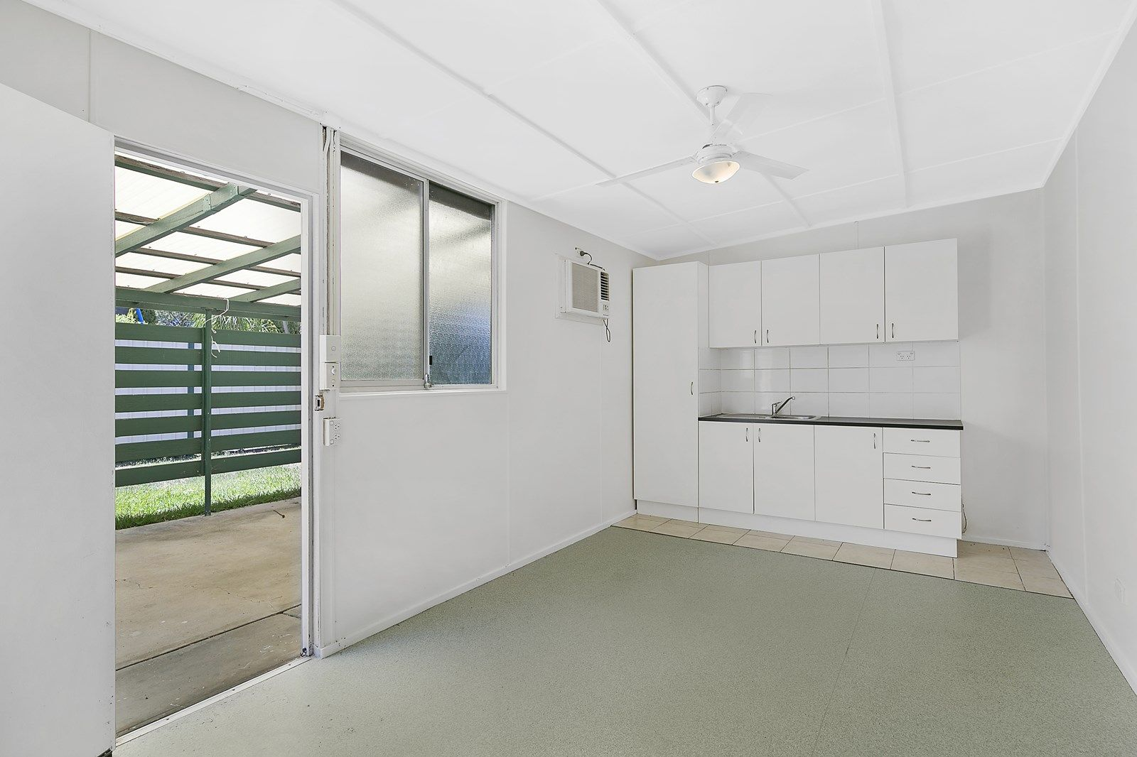 4 Haynes Ave, Umina Beach NSW 2257, Image 1