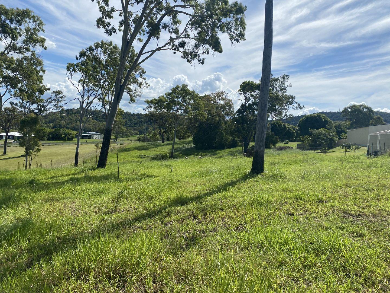 Lot 12 Panoramic Drive, Sarina QLD 4737, Image 2