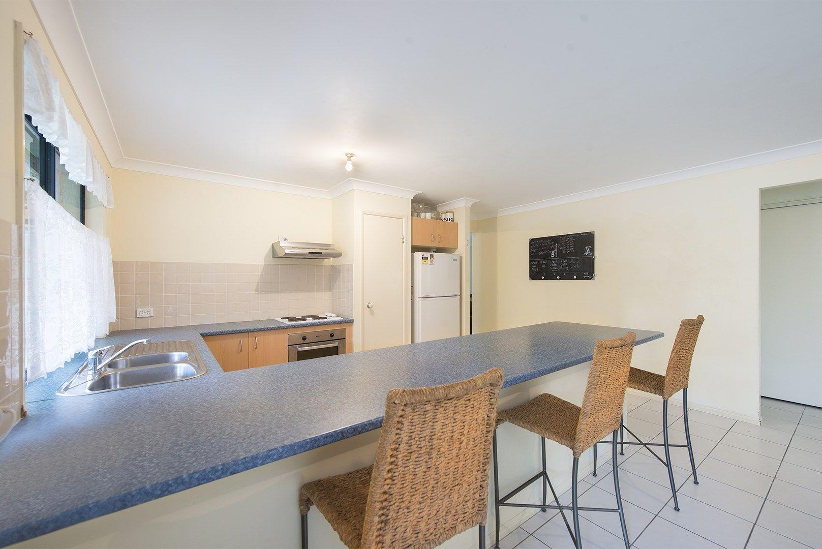 152 Queens Road, Slacks Creek QLD 4127, Image 1