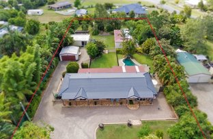 Picture of 49-51 Mifawny  Road, Elimbah QLD 4516