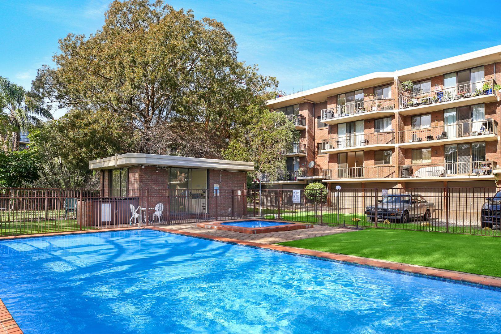26/276 Bunnerong Road, Hillsdale NSW 2036, Image 2