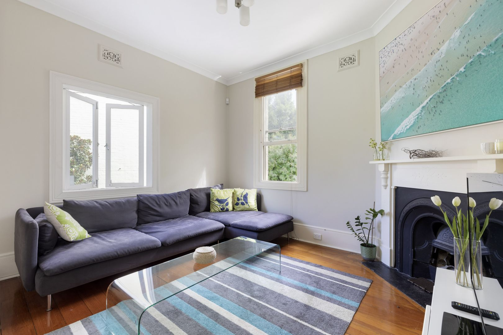 184 Boundary Street, Paddington NSW 2021, Image 1