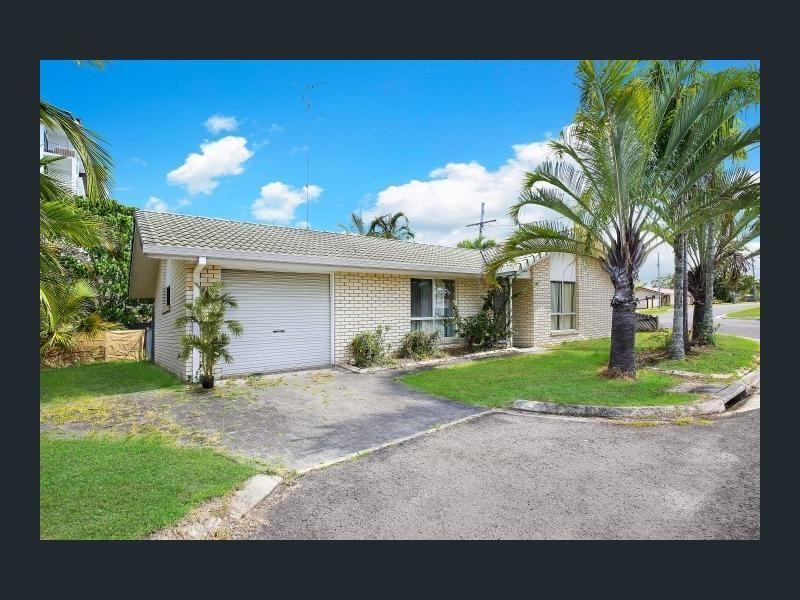 5 Blackwood Street, Maroochydore QLD 4558, Image 0