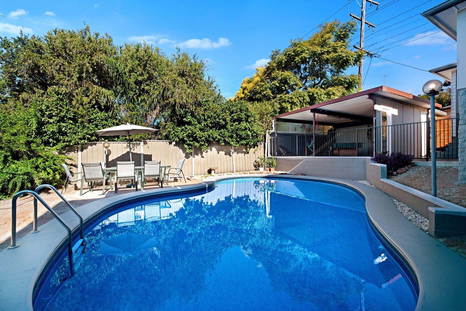 27 Greystone Street, North Lambton NSW 2299, Image 0