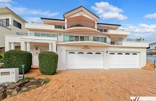 Picture of 12 Dulconghi Street, Crescent Head NSW 2440