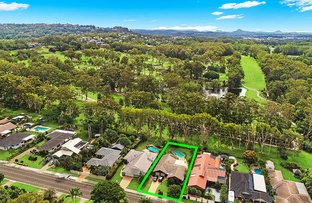 Picture of 35 Molakai Drive, Mountain Creek QLD 4557