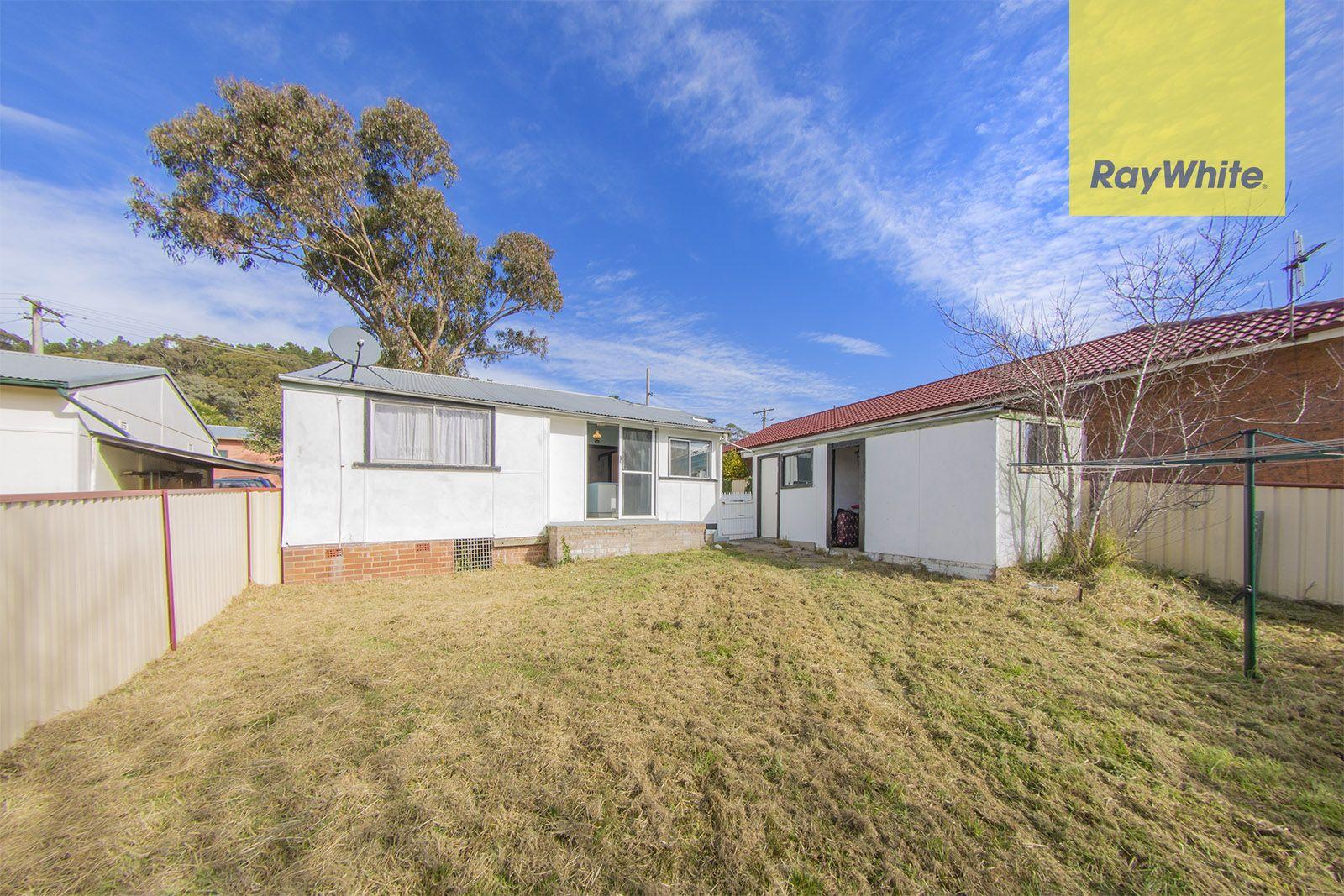 20 Third Street, South Littleton NSW 2790, Image 1