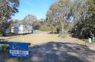 Picture of 77 Wallaby Street, Loch Sport VIC 3851