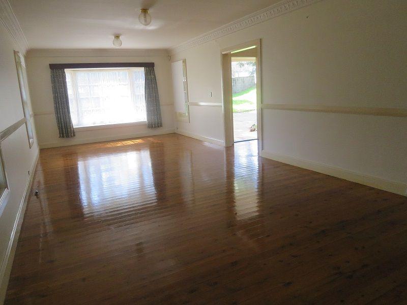78 Windsor Road, Kellyville NSW 2155, Image 2