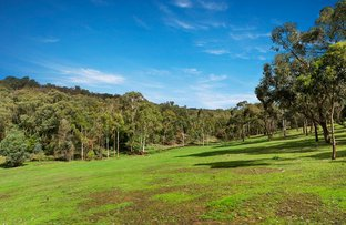 Picture of 285 Church Road, Panton Hill VIC 3759