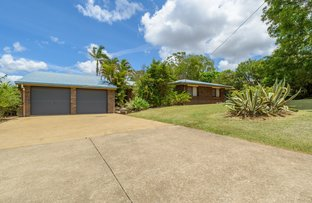 Picture of 25 Sorensen Road, Southside QLD 4570