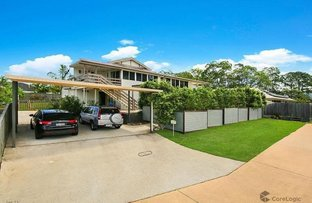 Picture of 11 Kindal Court, Palmwoods QLD 4555