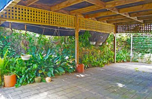 Picture of 4/3 Nagel Place, Dianella WA 6059