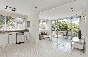 4/85 Lower Cairns Terrace, Paddington QLD 4064
