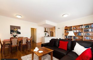 Picture of 22/53 The Parkway, Ellenbrook WA 6069