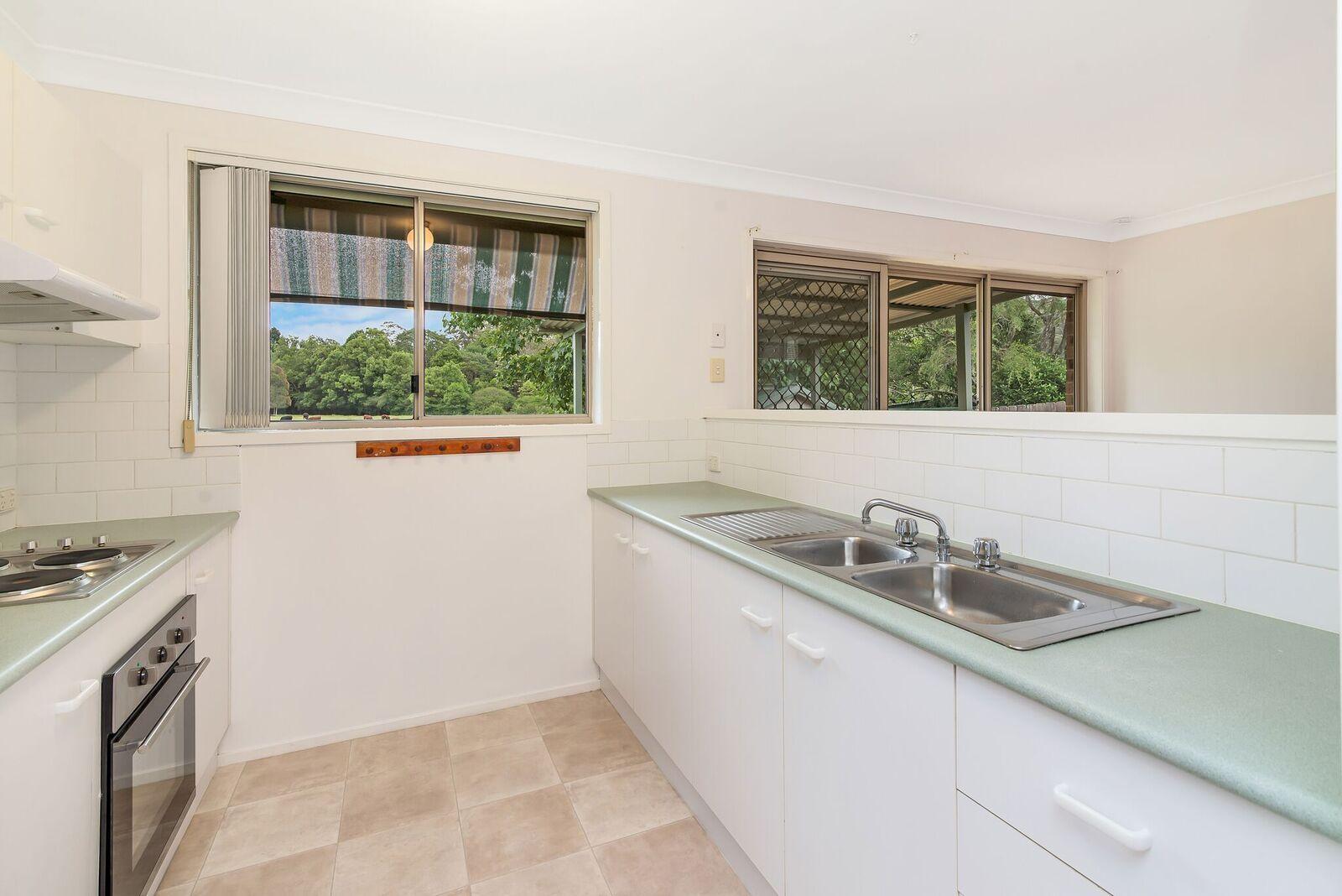 20B Coraki Close, Ourimbah NSW 2258, Image 2