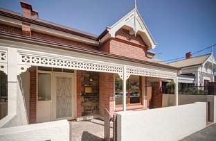 Picture of 237 Gilles Street, Adelaide SA 5000