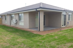 Picture of 98 Coastside Drive, Armstrong Creek VIC 3217