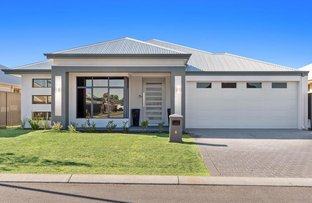 Picture of 8 Nullagine Road, Banksia Grove WA 6031