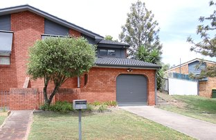 Picture of Unit 2/27 Simpson Tce, Singleton NSW 2330