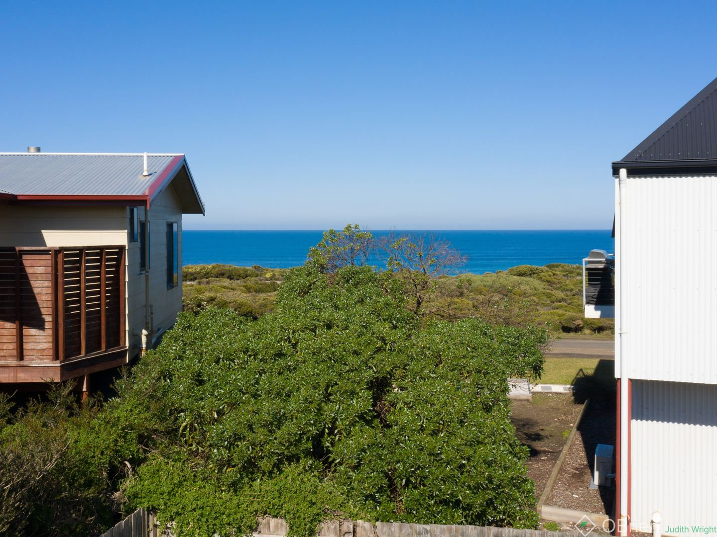 7A Links Street, Surf Beach VIC 3922, Image 1
