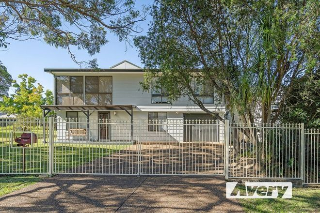 Picture of 59 Deaves Road, COORANBONG NSW 2265