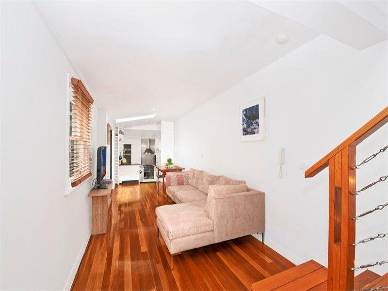 191 Young Street, Redfern NSW 2016, Image 1