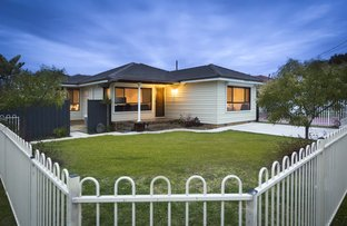 94 Medley Ave, Liverpool NSW 2170
