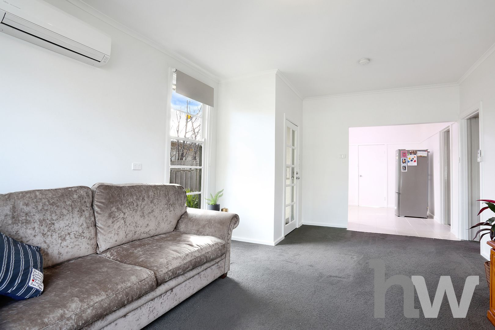 7A Anderson Street, Winchelsea VIC 3241, Image 2