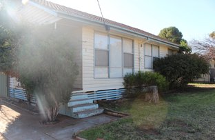 Picture of 2 Morris, Robinvale VIC 3549