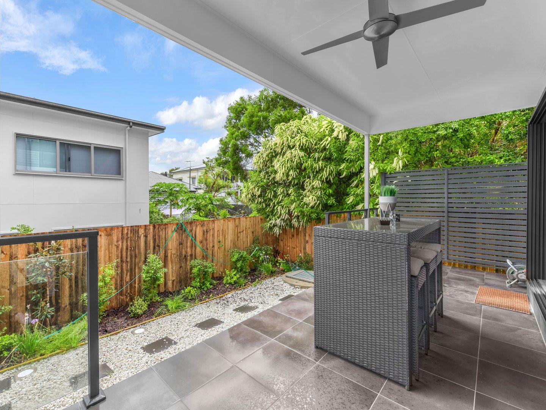 49 Headfort Street, Greenslopes QLD 4120, Image 1