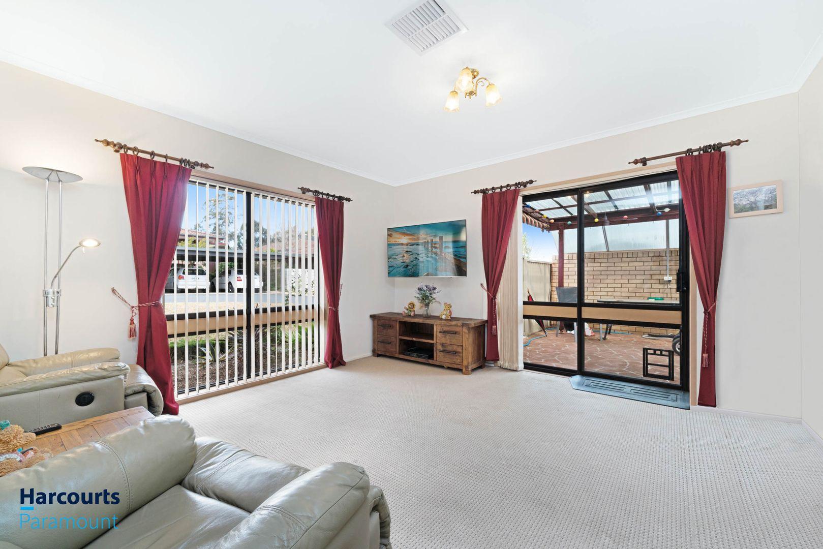 25/31 Crookston Drive, Camden South NSW 2570, Image 1