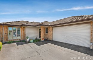 Picture of 29a Dega Avenue, Bentleigh East VIC 3165