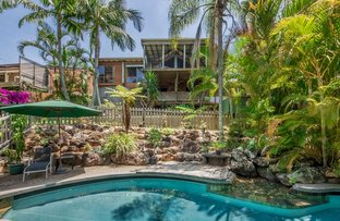 Picture of 42 Tamworth Drive, Helensvale QLD 4212