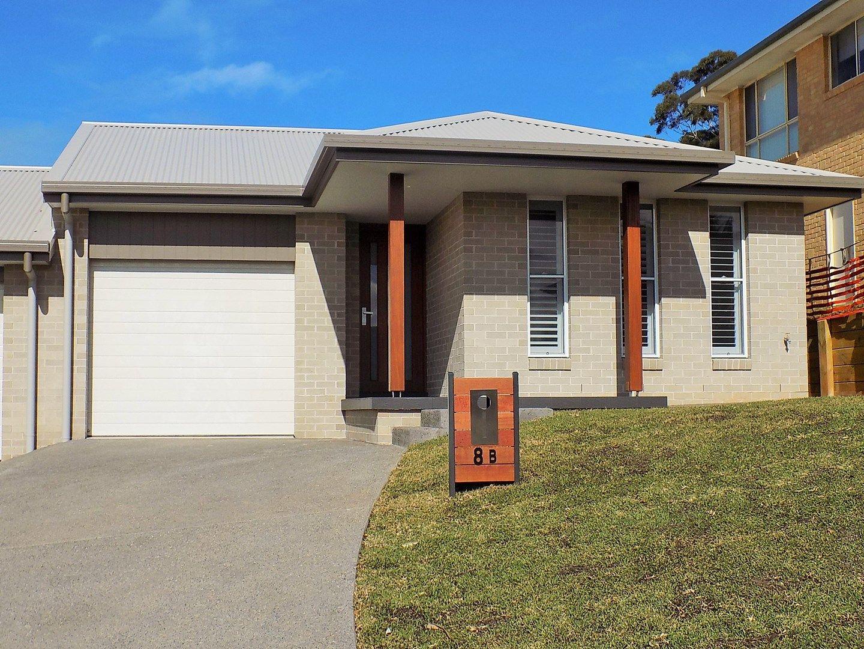 8B Green Hills Road, Bonny Hills NSW 2445, Image 0