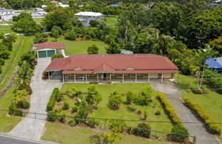 Picture of 175 Bigmor Drive, Elimbah QLD 4516