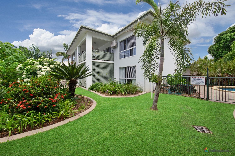 12/19 Grantala Street, Manoora QLD 4870, Image 0