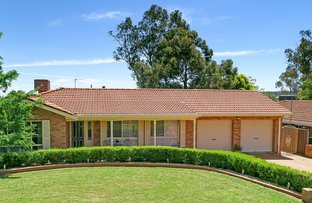 Picture of 70 St Georges Terrace, Dubbo NSW 2830