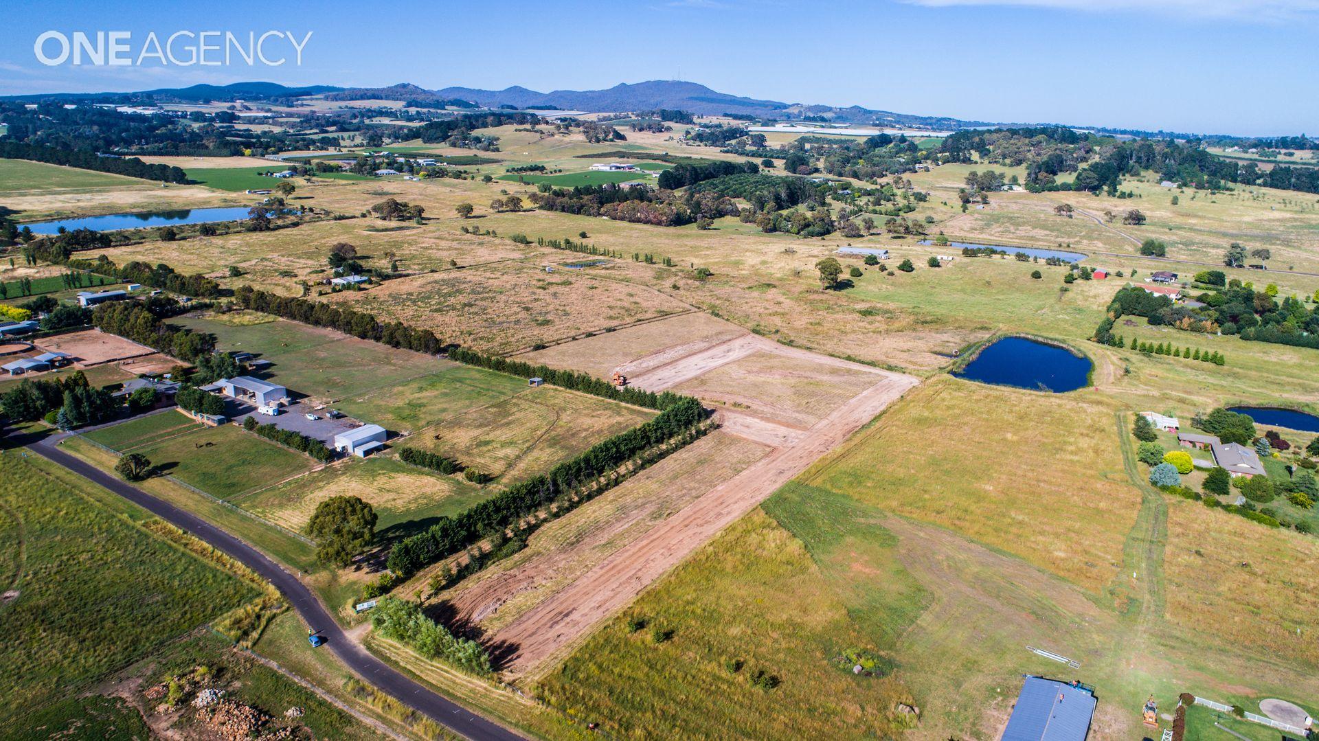 1-30/100 Lysterfield Road, Orange NSW 2800, Image 0