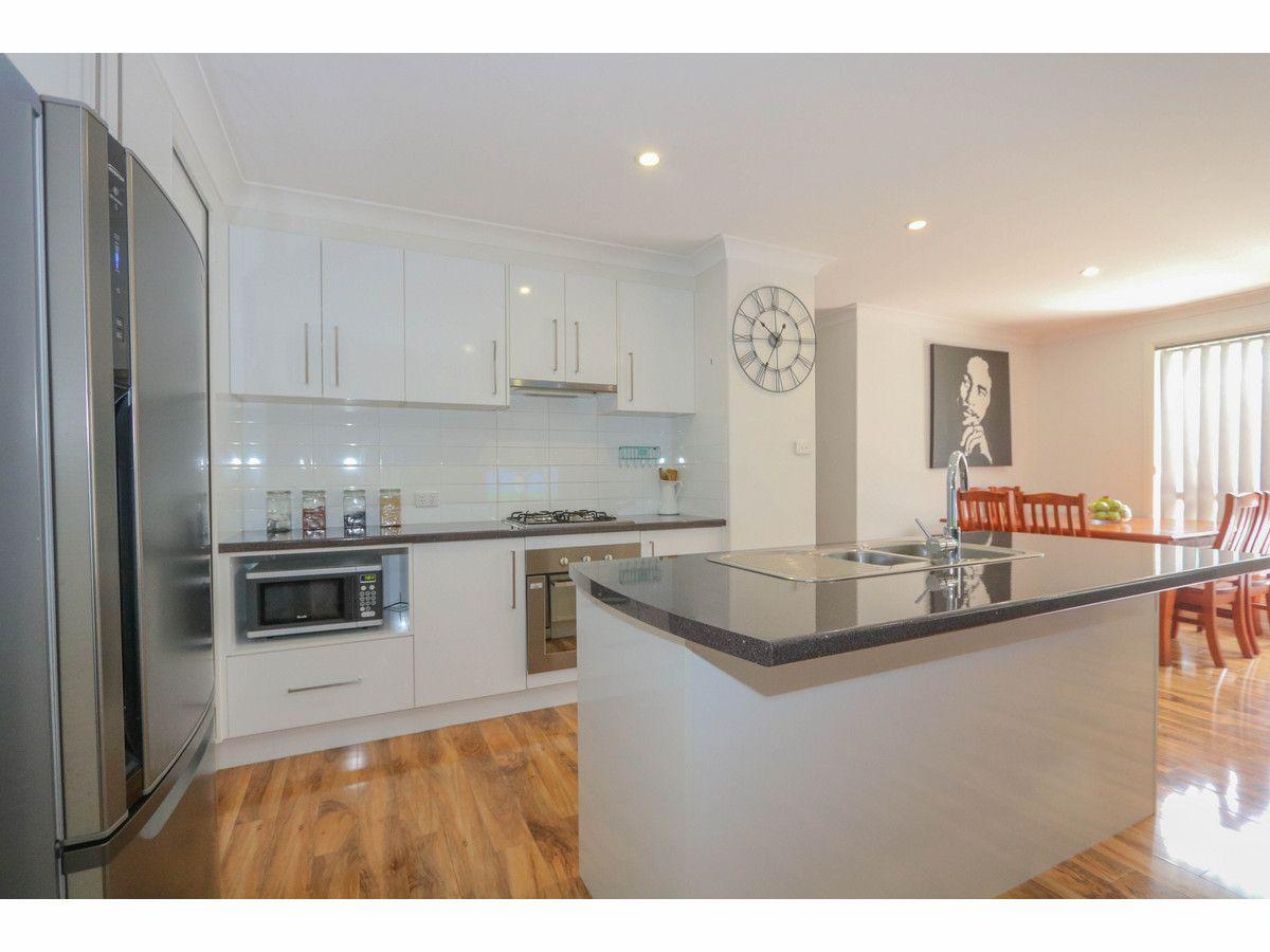 43 Munro Street, Windradyne NSW 2795, Image 1
